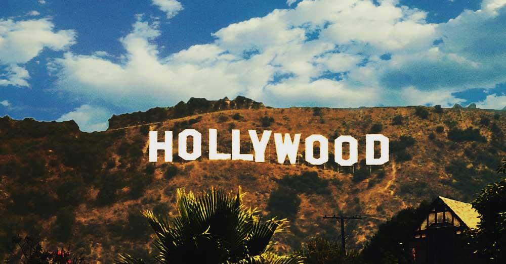 Consulado de Los Angeles