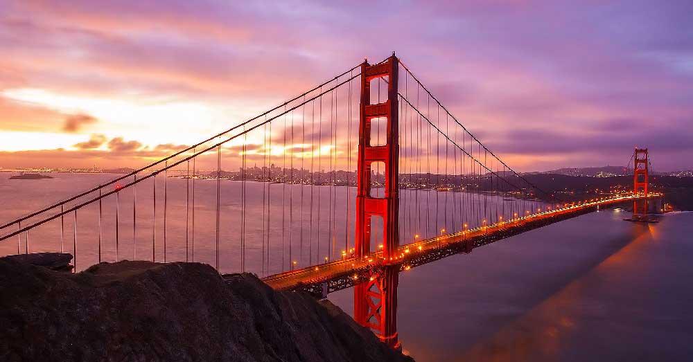 Consulado de San Francisco